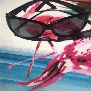 Authentic Kate Spade Celeste sunglasses